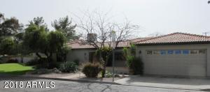 1602 W WILSHIRE Drive, Phoenix, AZ 85007