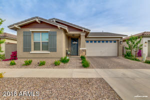 10353 E CORBIN Avenue, Mesa, AZ 85212