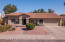 4101 E THISTLE LANDING Drive, Phoenix, AZ 85044