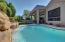 12590 E DESERT COVE Avenue, Scottsdale, AZ 85259