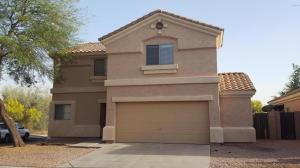 10363 E BALTIMORE Circle, Apache Junction, AZ 85120
