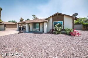 657 W POSADA Avenue, Mesa, AZ 85210