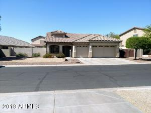 7416 E NORWOOD Street, Mesa, AZ 85207