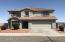25586 W Beth Drive, Buckeye, AZ 85326