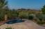 28901 N 114th Street, Scottsdale, AZ 85262
