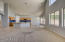 16840 S 12TH Way, Phoenix, AZ 85048