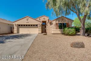 38494 N JANET Lane, San Tan Valley, AZ 85140