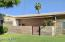 4800 N 68th Street, 326, Scottsdale, AZ 85251
