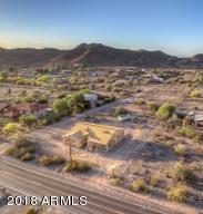 4022 W CARVER #4 Road, Laveen, AZ 85339