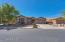 2127 E POWELL Place, Chandler, AZ 85249