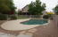 3102 E BROOKWOOD Court, Phoenix, AZ 85048