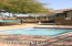3615 S FIRESIDE Trail, Gilbert, AZ 85297