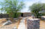 2833 E GROVERS Avenue, Phoenix, AZ 85032