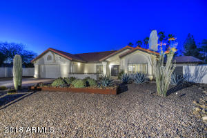 7620 E CAROL Way, Scottsdale, AZ 85260
