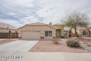 8370 N 88TH Lane, Peoria, AZ 85345