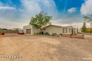 2105 E Circle Mountain Road, New River, AZ 85087