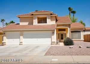 10354 W ORANGE BLOSSOM Lane, Avondale, AZ 85392
