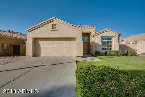 7353 E LAKEVIEW Avenue, Mesa, AZ 85209