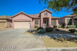 15209 N 135TH Drive, Surprise, AZ 85379