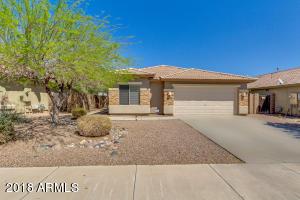 12518 W GRANT Street, Avondale, AZ 85323