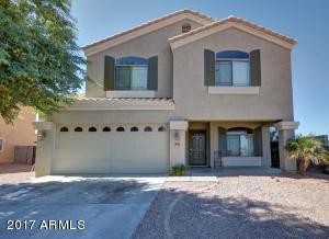 1404 S 105TH Lane, Tolleson, AZ 85353