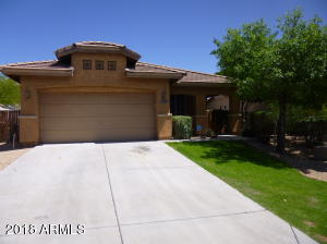 42907 N HUDSON Court, Anthem, AZ 85086