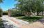 933 W PALM Lane, Phoenix, AZ 85007