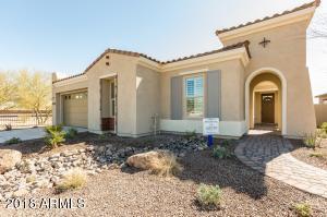 12839 W PASARO Drive, Peoria, AZ 85383