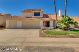 4102 E THISTLE LANDING Drive, Phoenix, AZ 85044