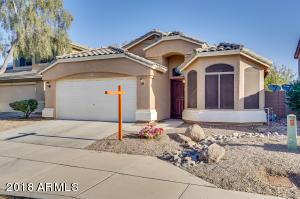 12328 W SAN JUAN Avenue, Litchfield Park, AZ 85340