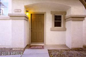 1337 S OWL Drive, Gilbert, AZ 85296