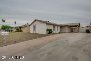 2218 W DANBURY Road, Phoenix, AZ 85023