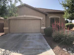 4914 N 126TH Drive, Litchfield Park, AZ 85340