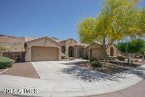 26409 N 49TH Lane, Phoenix, AZ 85083