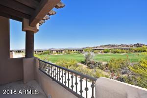 28537 N 102nd Place, Scottsdale, AZ 85262