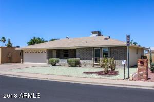 4604 E CATALINA Avenue, Mesa, AZ 85206
