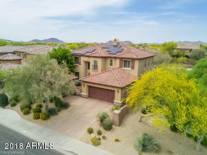 23010 N 39TH Terrace, Phoenix, AZ 85050