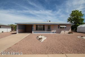 5716 E DUNCAN Street, Mesa, AZ 85205