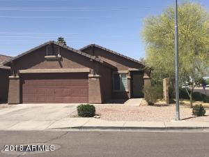 10801 E BOSTON Street, Apache Junction, AZ 85120