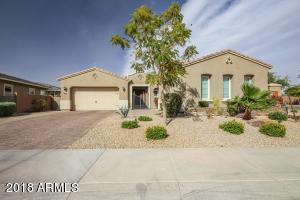 14656 W ORANGE Drive, Litchfield Park, AZ 85340