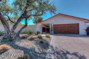 2401 E MONTEBELLO Avenue, Phoenix, AZ 85016