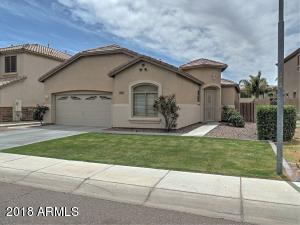 2813 W WINDSONG Drive, Phoenix, AZ 85045