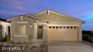 Sample of Exterior-Model Photo