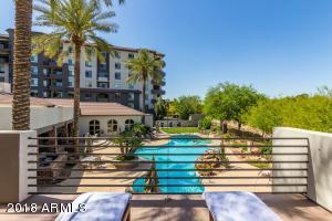 15802 N 71ST Street, 201, Scottsdale, AZ 85254