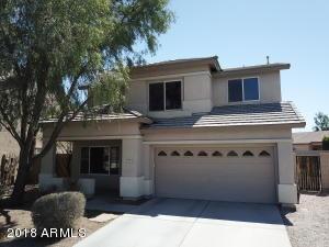 139 N 116TH Drive, Avondale, AZ 85323