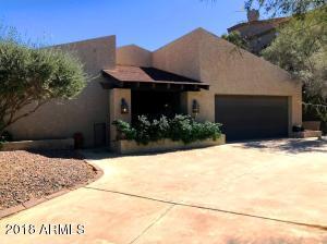 2123 E KALER Drive, Phoenix, AZ 85020