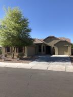 11934 W DALEY Lane, Sun City, AZ 85373