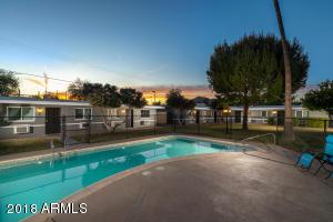 3114 N 66TH Street, Scottsdale, AZ 85251