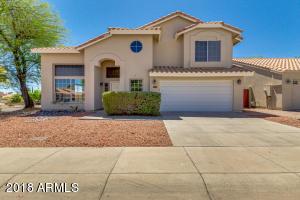4027 E WILDWOOD Drive, Phoenix, AZ 85048