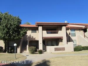 1351 N PLEASANT Drive, 2007, Chandler, AZ 85225
